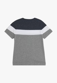 Kaporal - Camiseta estampada - grey - 1