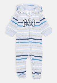 GAP - Jumpsuit - pure blue - 0