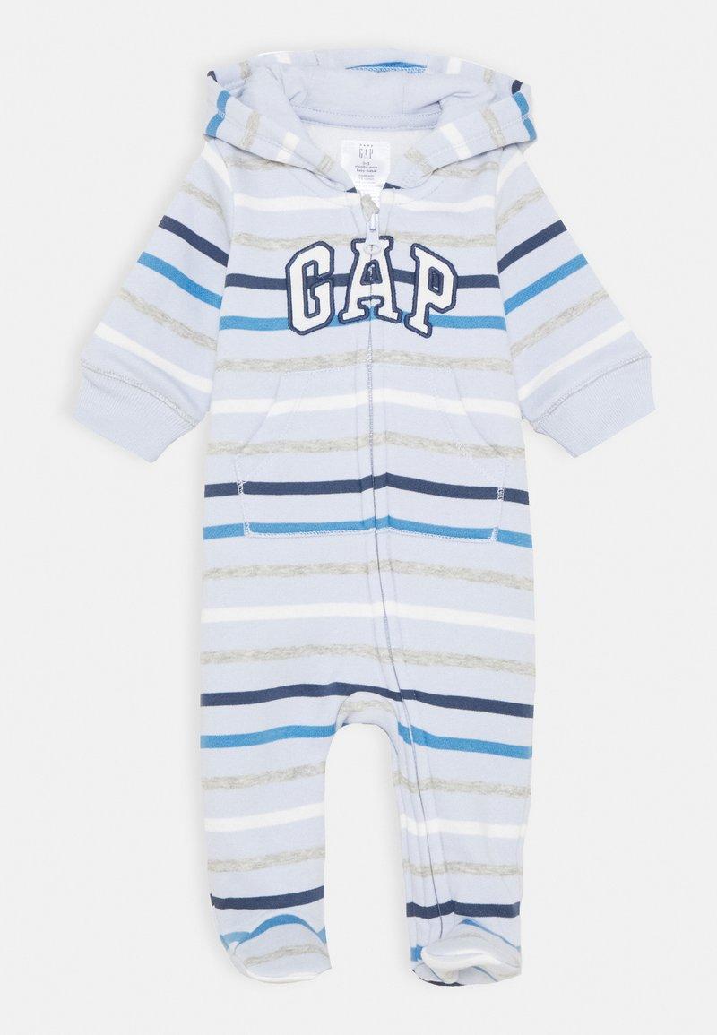 GAP - Jumpsuit - pure blue