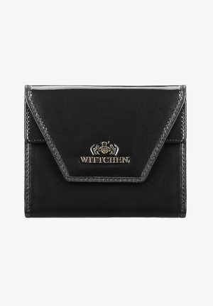 FLORENCE - Wallet - schwarz