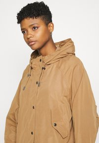 ONLY - ONLELLA - Light jacket - toasted coconut - 3