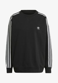 adidas Originals - Sweatshirt - black - 6