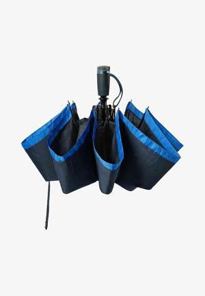 Parapluie - blue