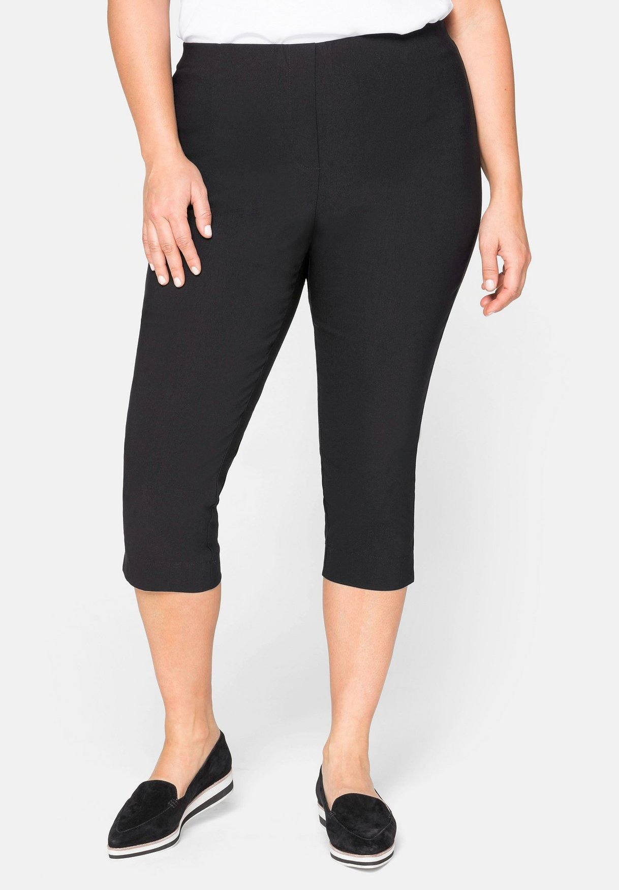 Damen BENGALIN - Leggings - Hosen