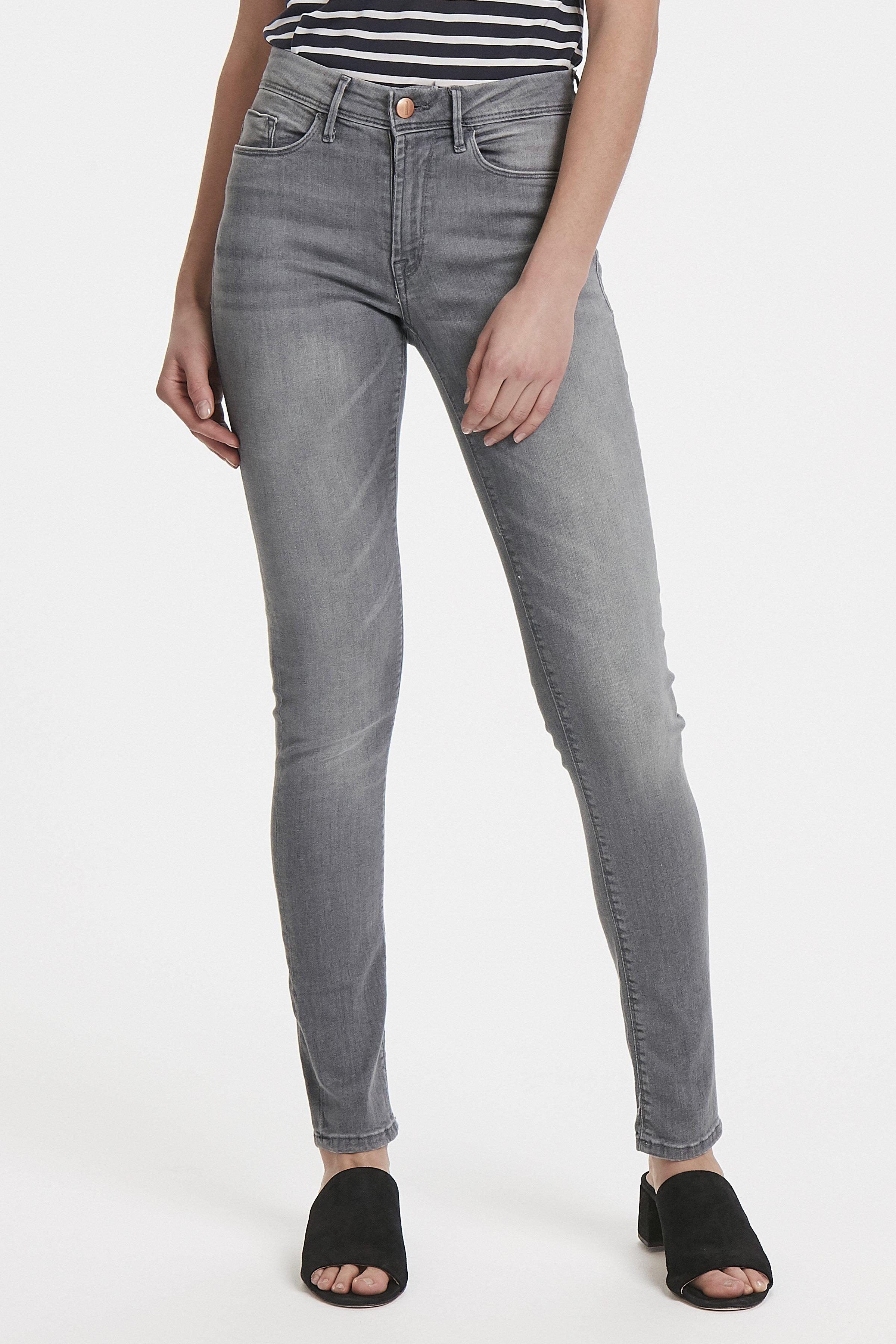 Donna ERIN IZARO - Jeans Skinny Fit