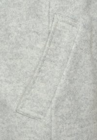 Street One - Classic coat - grau - 4