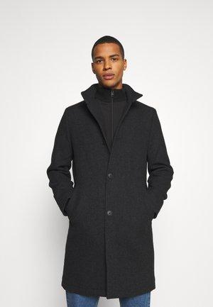 Short coat - anthracite