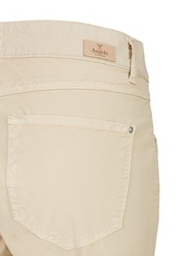 Angels - CICI - Slim fit jeans - off-white - 2