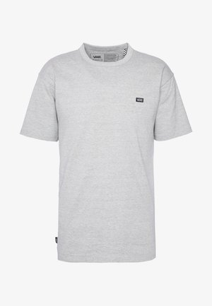 OFF THE WALL CLASSIC - T-Shirt basic - athletic heather