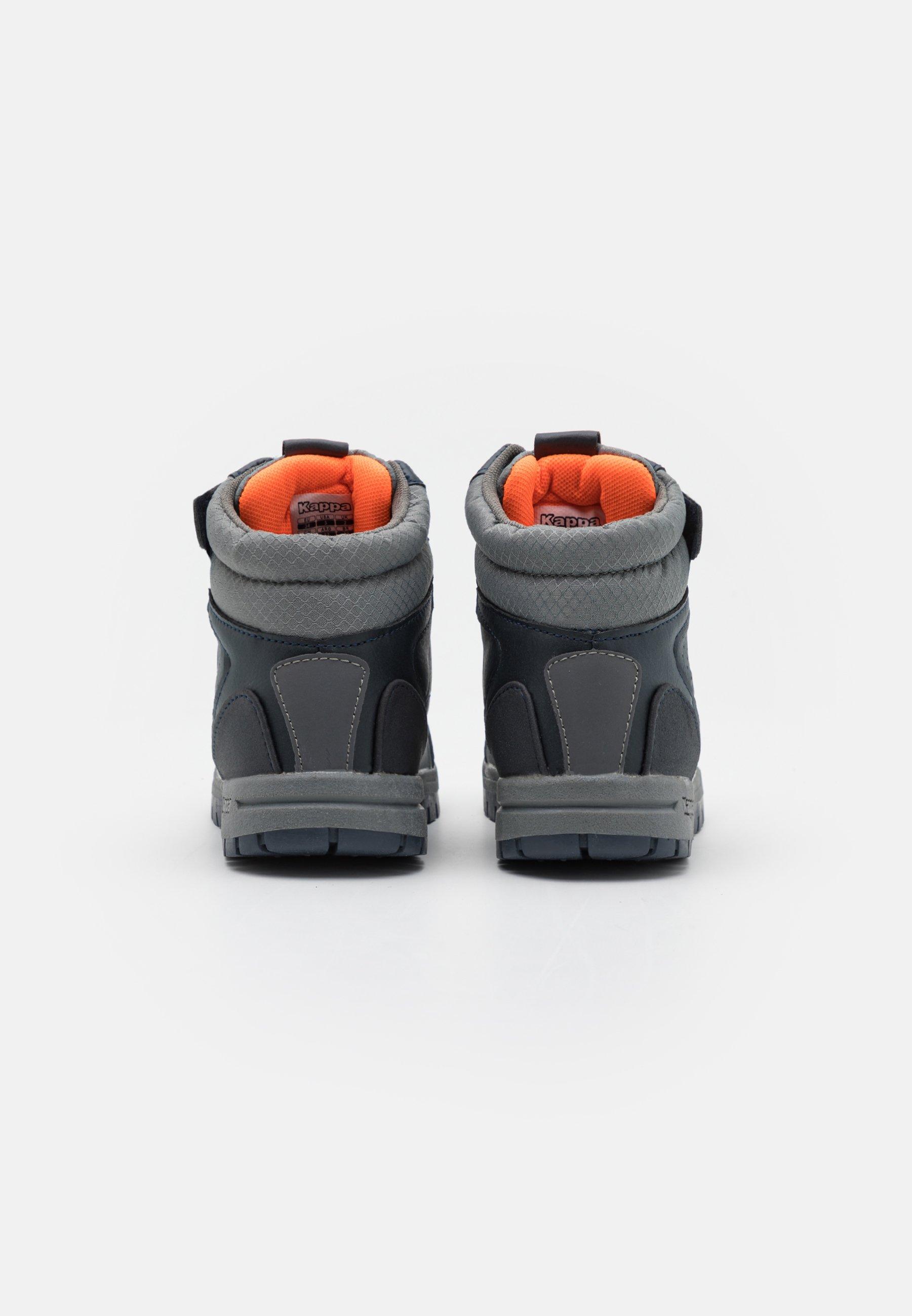 Enfant LITHIUM UNISEX - Chaussures de marche