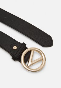 Valentino by Mario Valentino - Belt - black - 1