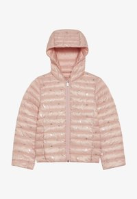 Carrement Beau - Winter jacket - rose - 2