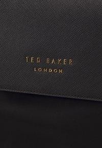 Ted Baker - NAOME - Rucksack - black - 3