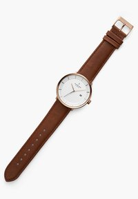 Nordgreen - ARMBANDUHR - Ure - brown - 4