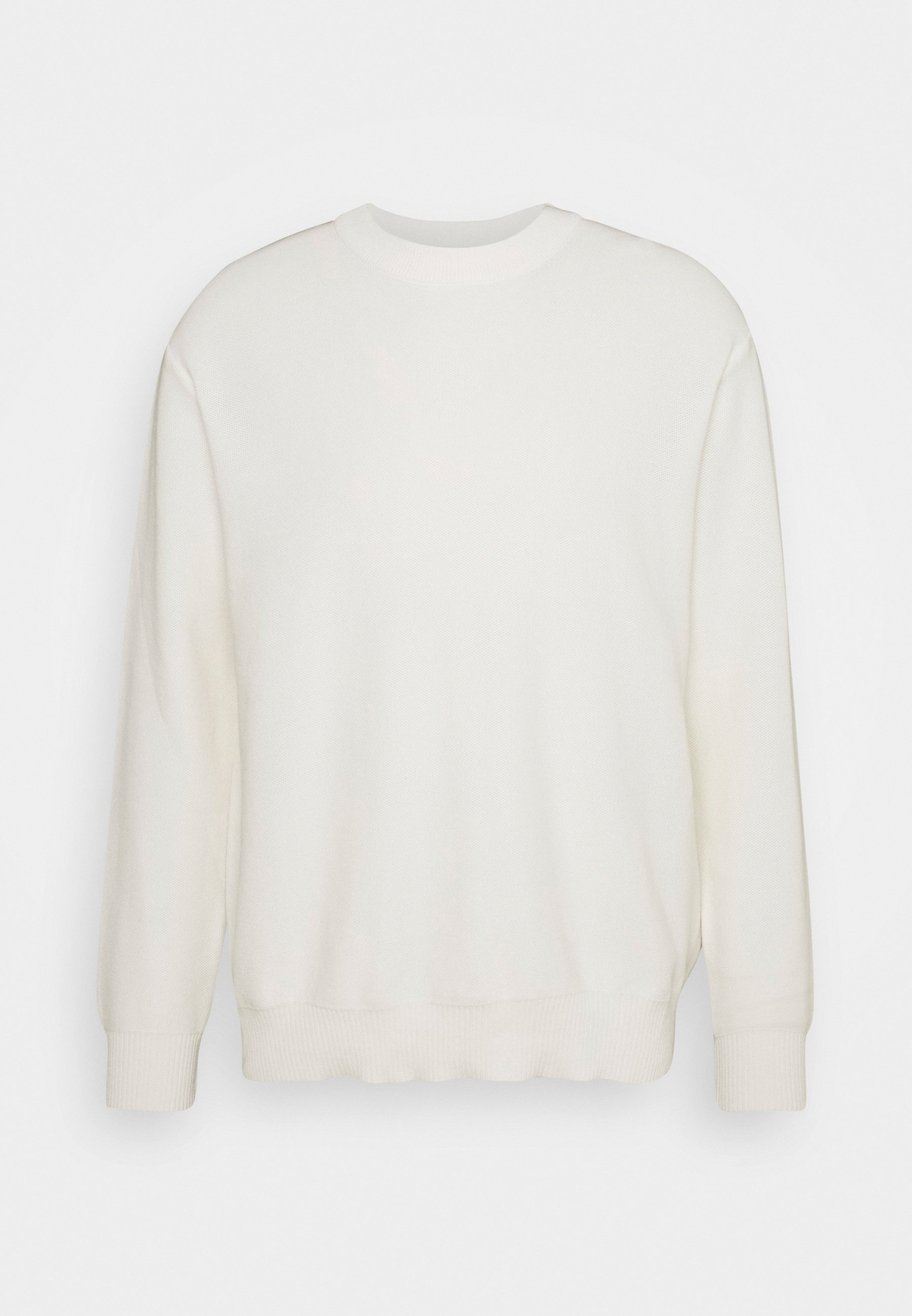 Homme RISBY CREW NECK - Pullover