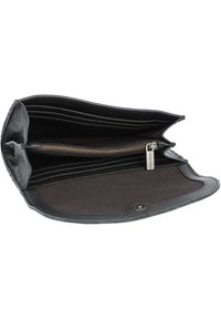 Cowboysbag - LIMAR - Wallet - black