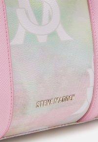 Steve Madden - BPOLY - Handbag - pastel - 4