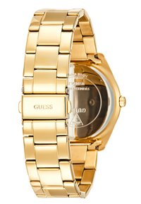 Guess - LADIES TREND - Ure - gold-coloured - 2