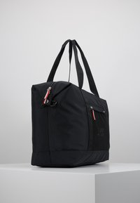 Tommy Jeans - COOL CITY DUFFLE - Sportovní taška - black - 3