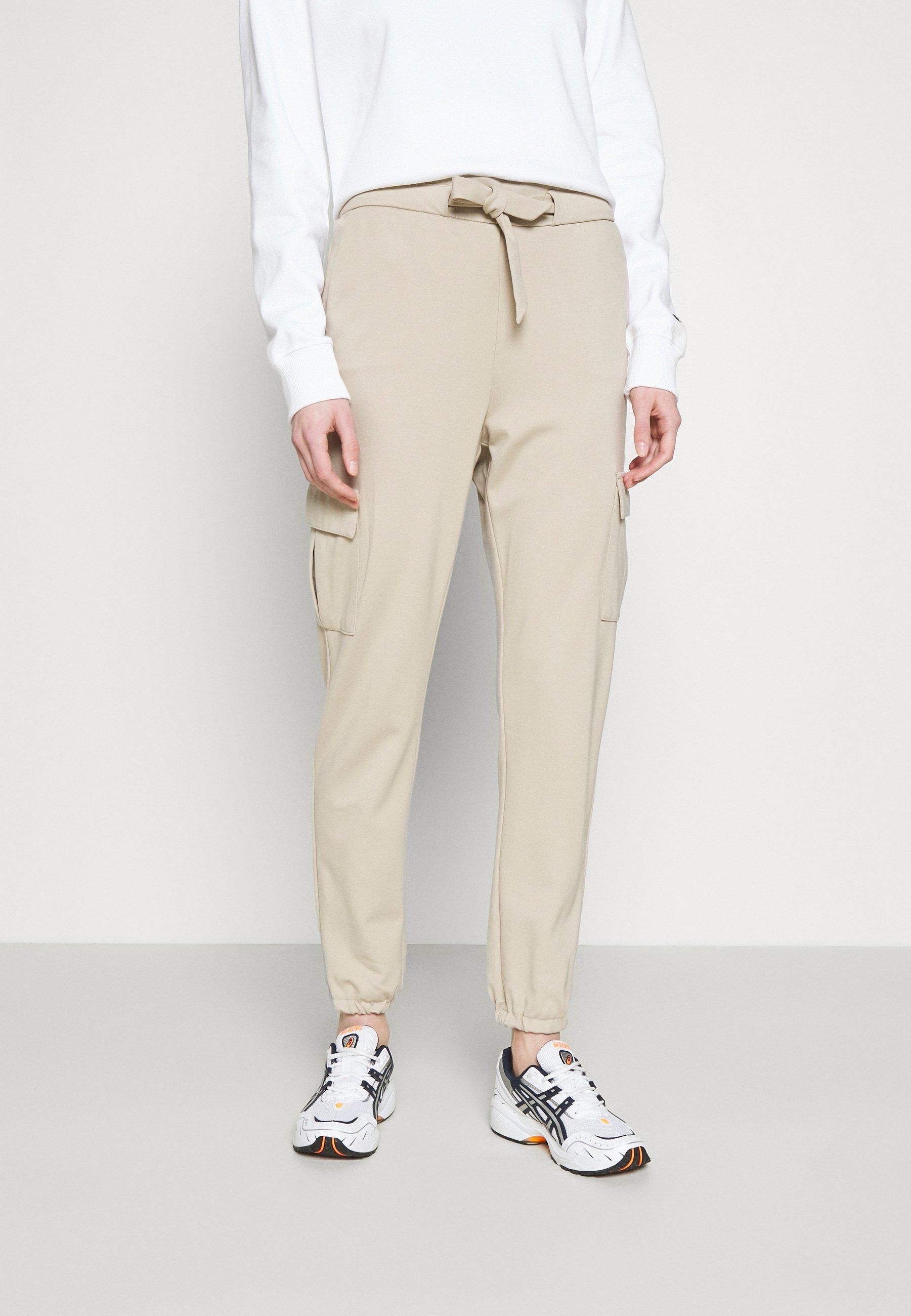 Women ONLPOPTRASH  - Cargo trousers