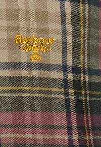 Barbour Beacon - CORNERSTONE - Shirt - stone - 2