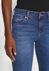 Guess - Bootcut jeans - sheffield - 6