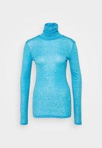 CLOSED - WOMEN - Long sleeved top - heaven - 5
