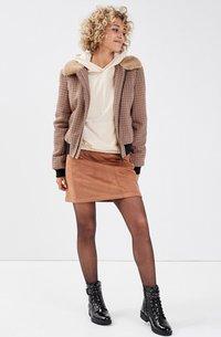 Cache Cache - Light jacket - beige - 1