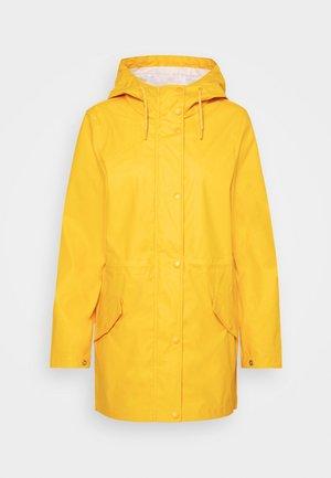 VMSHADYLOA  - Parka - yolk yellow