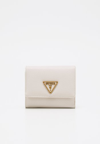 DESTINY SMALL TRIFOLD - Wallet - stone