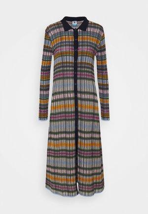 MAXI DRESS COMBO - Neulemekko - multicolor