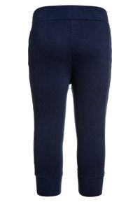 GAP - TODDLER GIRL LOGO  - Tracksuit bottoms - elysian blue