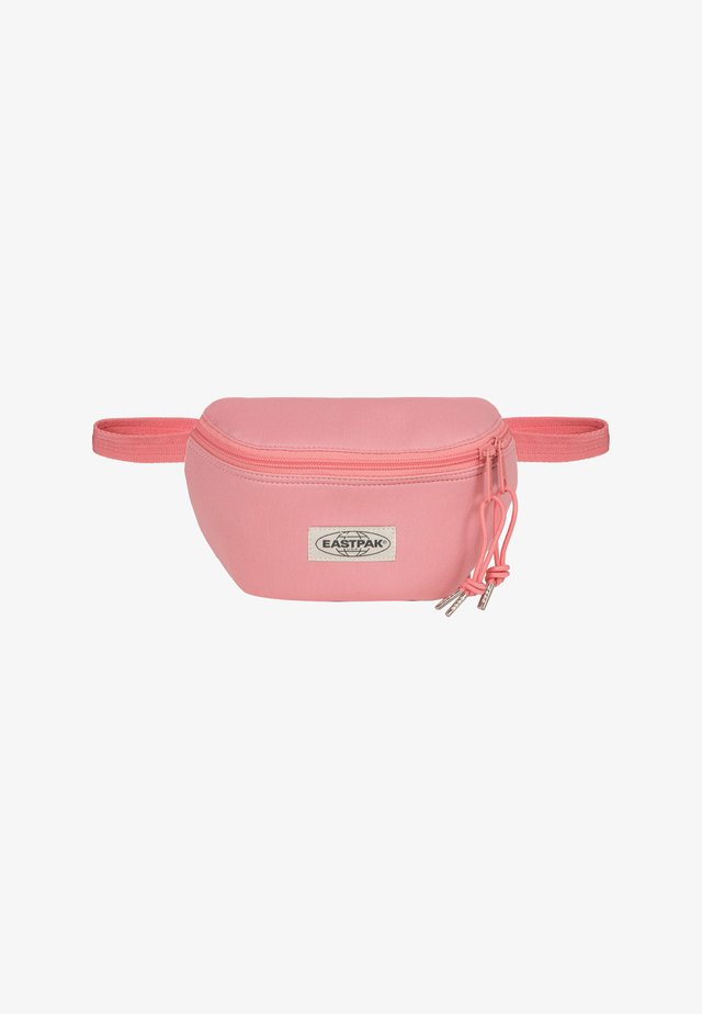 Vyölaukku - pink