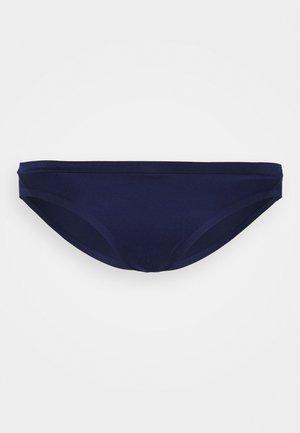 SOFT TOUCH TAI - Underbukse - navy blue