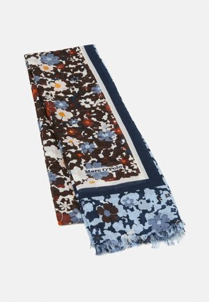SCARF  - Bufanda - multi-coloured
