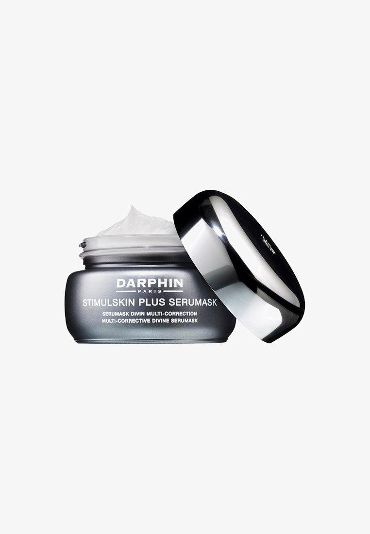 Darphin - STIMULSKIN PLUS SERUMASK - Face mask - -