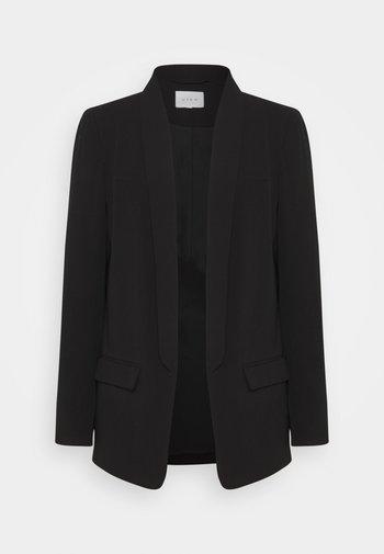 VICONNIE TALL - Blazer - black