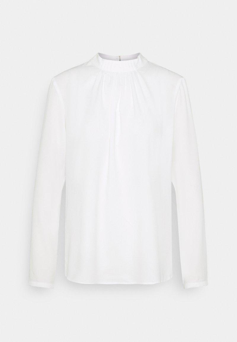 Esprit Collection - Blusa - off white