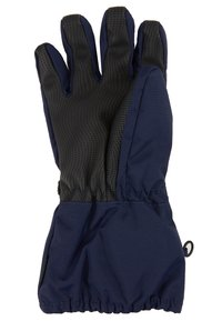 LEGO Wear - WALFRED GLOVES - Gloves - dark navy - 2