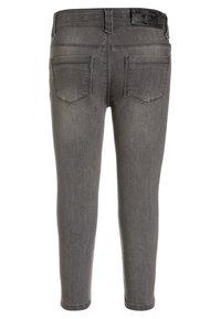 Blue Effect - Jeans Skinny Fit - grau - 1