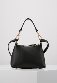 See by Chloé - JOAN SMALL JOAN - Handbag - black - 2