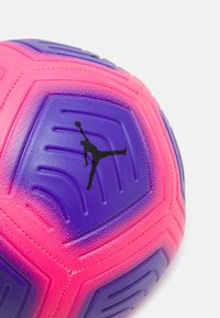 Nike Performance - PARIS SAINT- GERMAIN STRIKE - Voetbal - hyper pink/psychic purple/black - 1