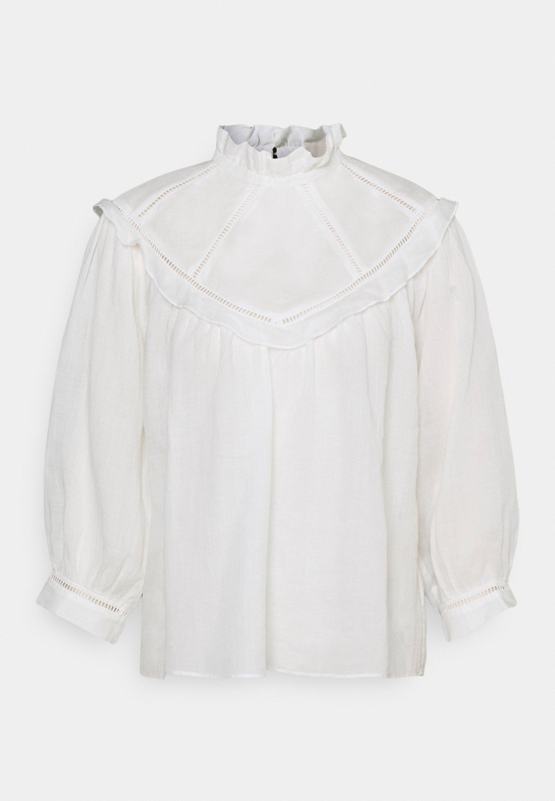 Women DECO - Long sleeved top
