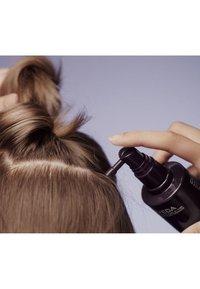 Aveda - INVATI ADVANCED™ SCALP REVITALIZER  - Haarverzorging - - - 3