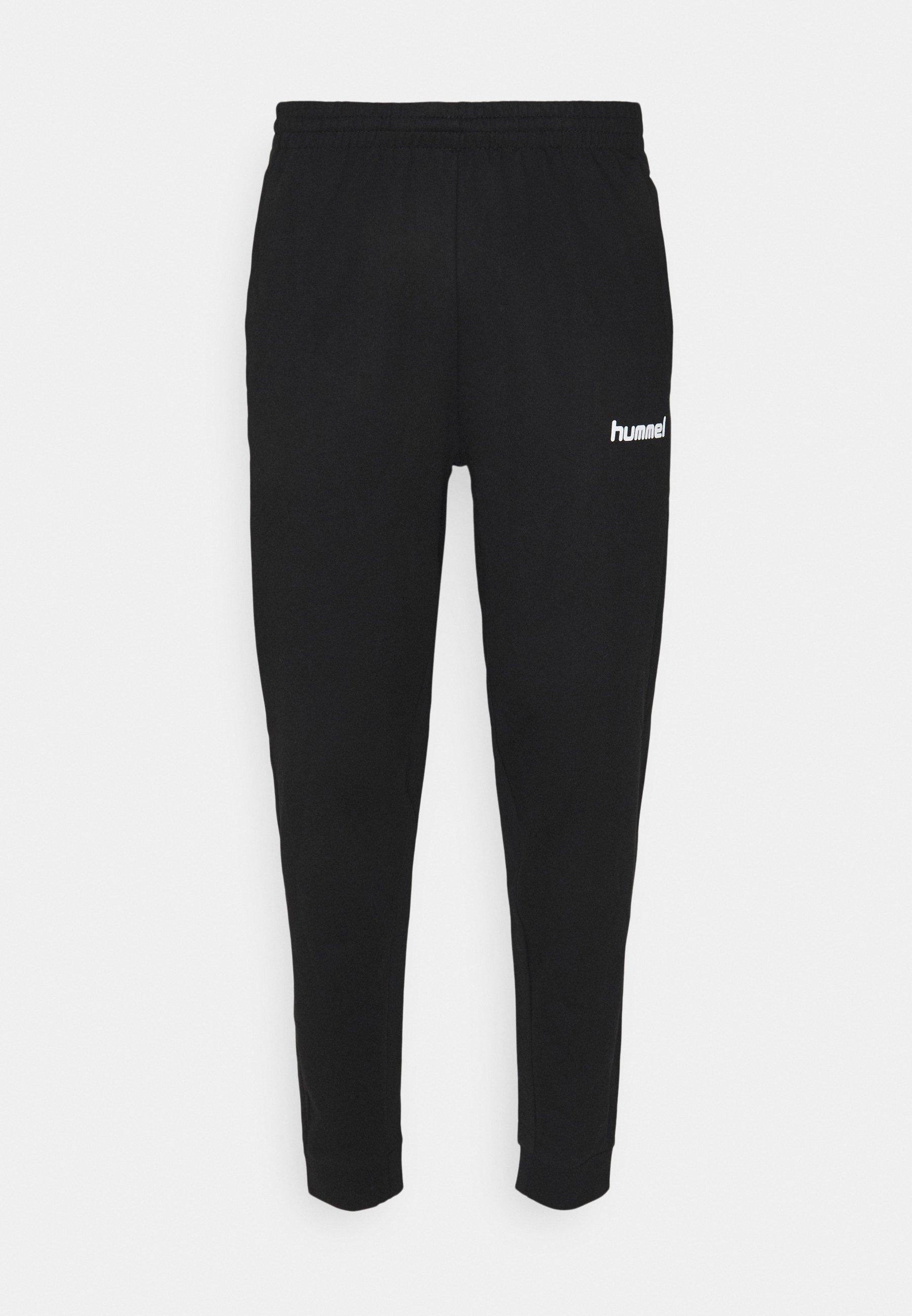 Homme GO PANT - Pantalon de survêtement