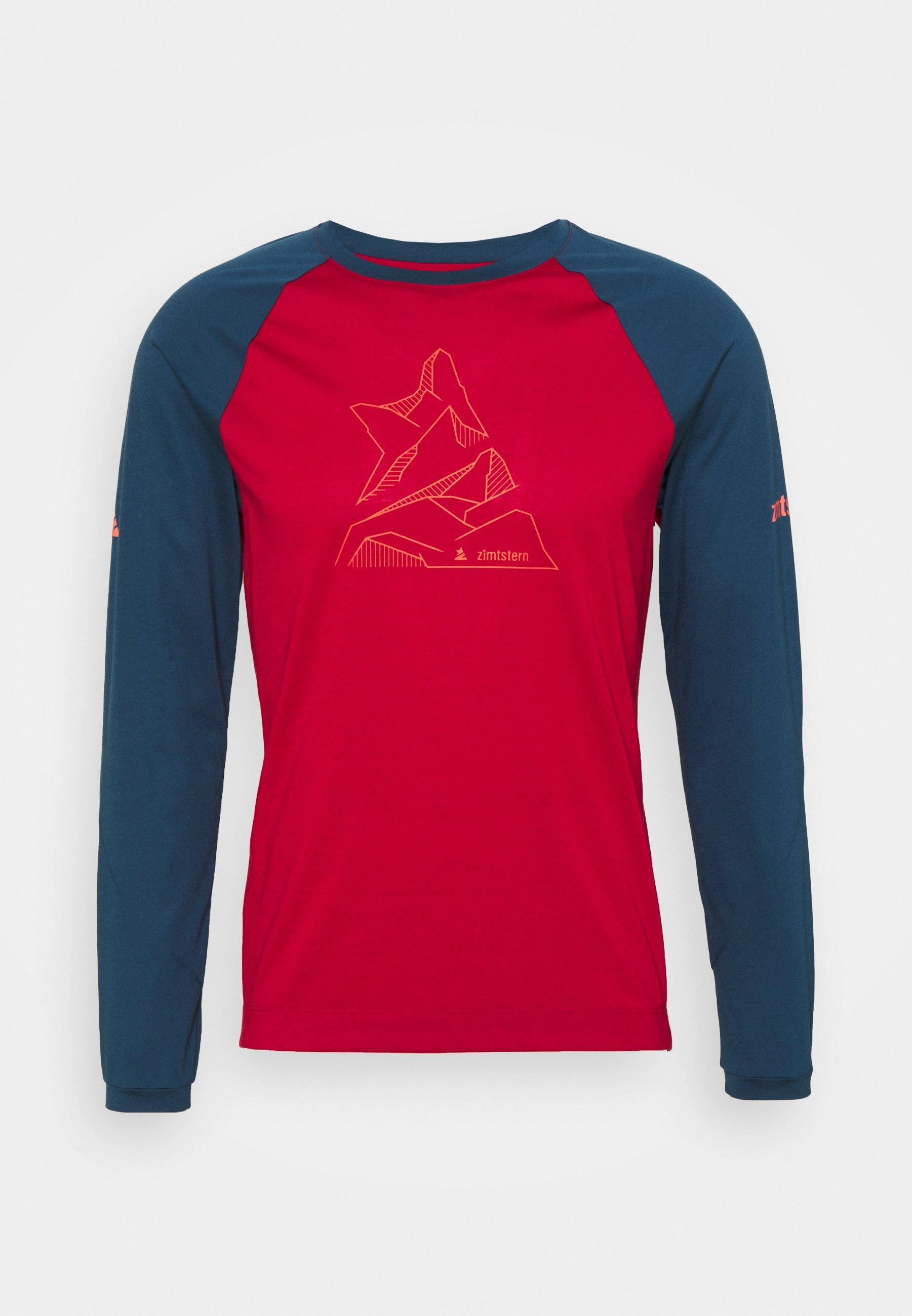 Men PUREFLOWZ MENS - Sports shirt