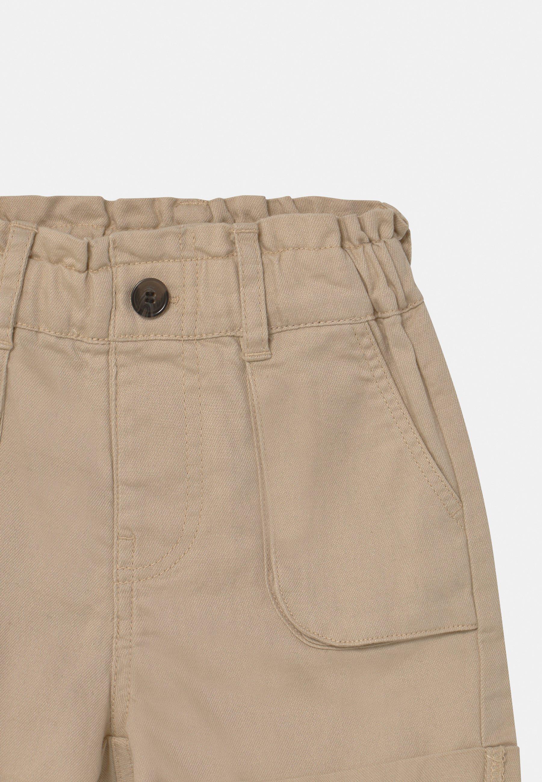 Kids NMFFATRINE  - Shorts