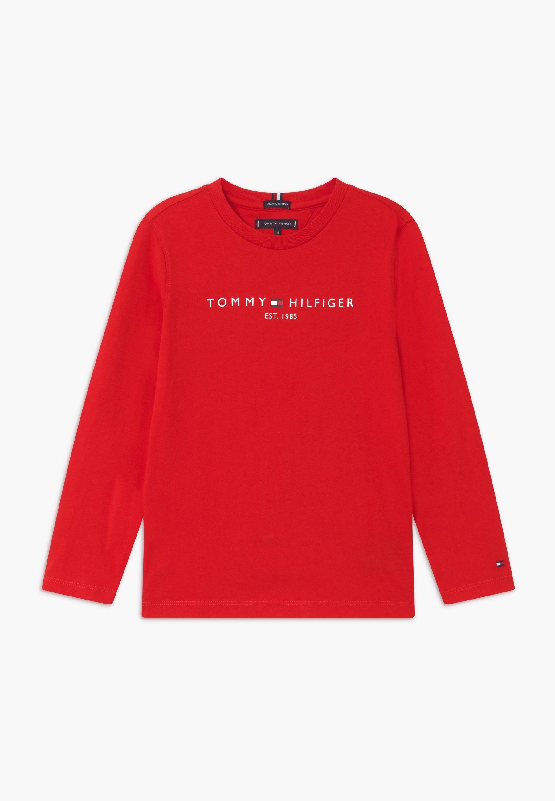 Kids ESSENTIAL TEE UNISEX - Long sleeved top