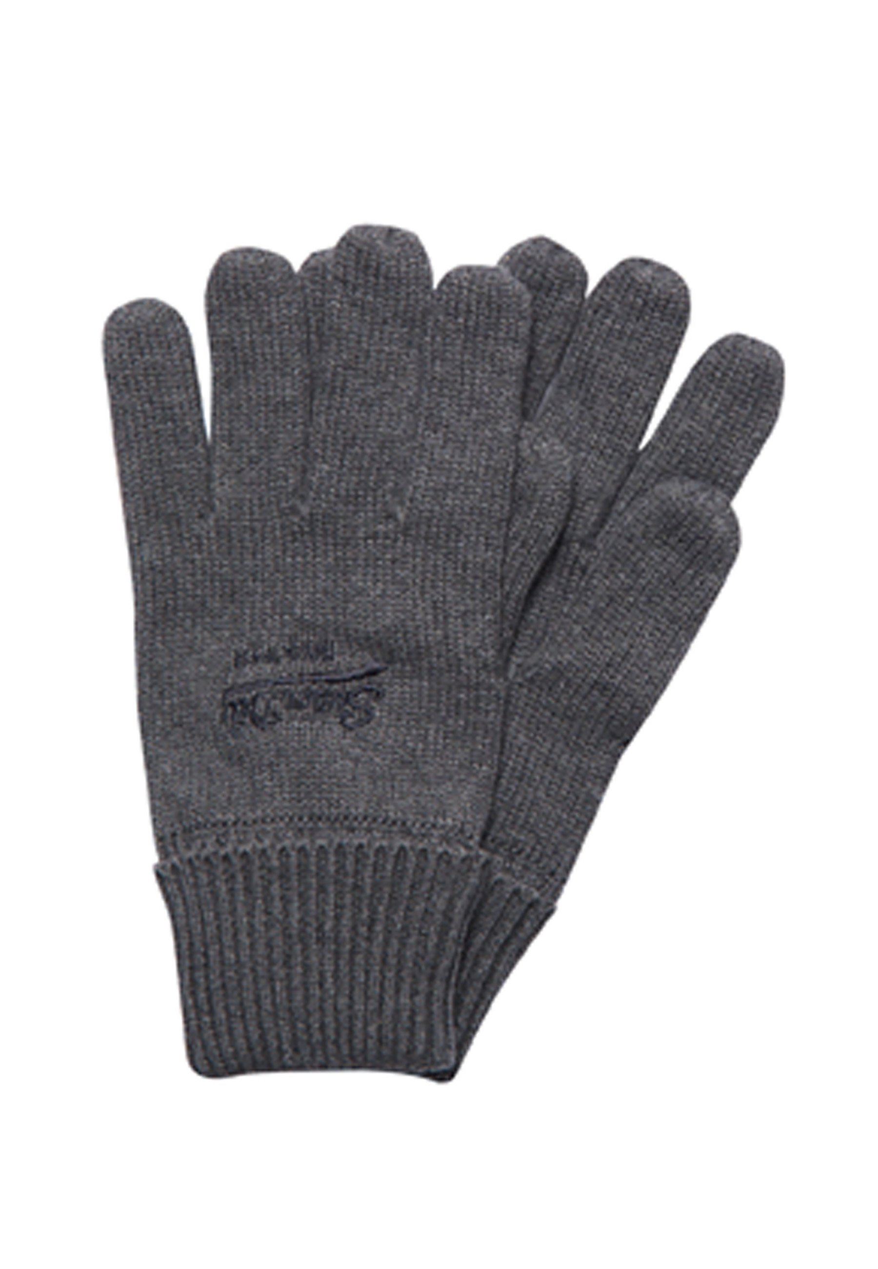 Men VINTAGE LOGO CLASSIC - Gloves