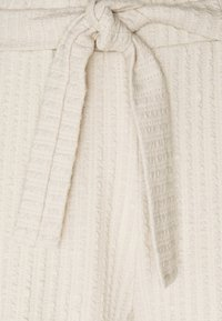 Lounge Nine - LNCYRILLE  - Trousers - moonstruck - 5